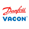 Danfoss-Vacon