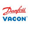 Danfoss-Vacon