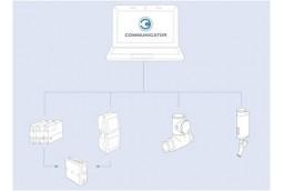 EDIP – Efficient Device Integration Platform/ Eszközintegrációs platform