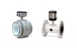Iparágspecifikus áramlásmérő rendszerek