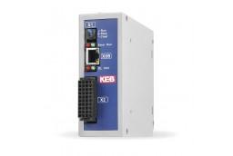 Kompakt PLC-k
