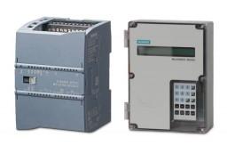 Önálló mérő elektronika