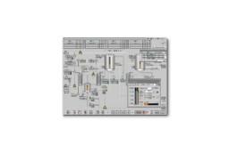 SIMATIC PCS 7 Add-Ons