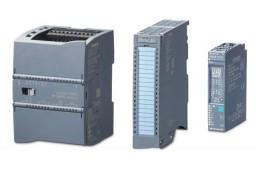 SIWAREX mérő elektronika SIMATIC-hoz