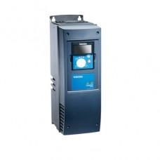 VACON NXP levegő hűtésű